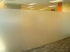 3M Frosted Glass