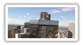 Office and Commercial Window Film